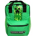 Dětský batoh Minecraft Creeper