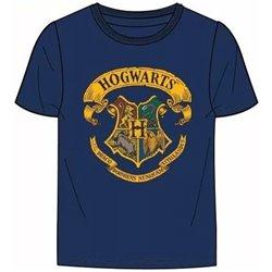 Dětské tričko Harry Potter (velikost 152 cm)