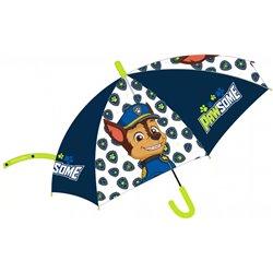 E PLUS M Dětský deštník PAW PATROL 71 cm