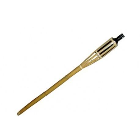 Bambusová pochodeň (90cm)
