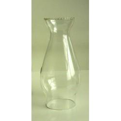 Skleněný cylindr EAGLE ZD004 (spodní Ø 7,3 cm) - 2.jakost