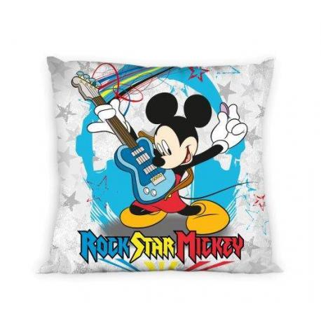 Povlak na polštář Myšák Mickey 11