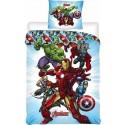 Dětské povlečení Avengers 2015