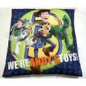Dětský polštářek Toy Story