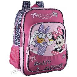 JOUMMABAGS Batoh Daisy a Minnie