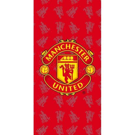 Dětská osuška Manchester United