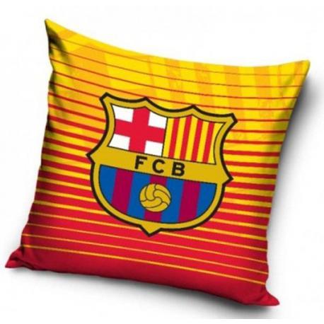 Polštářek Barcelona Color 40x40