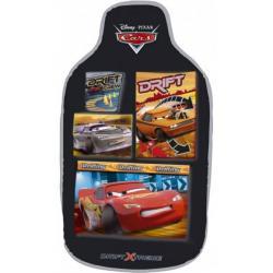 P+P Karton kapsář do auta Cars