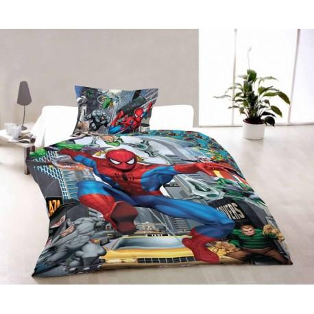 Dětské povlečení Spiderman II