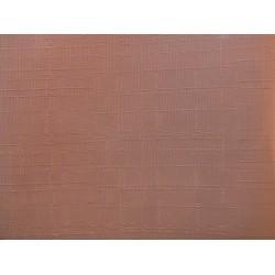 Ubrus teflon béžová 100x100 cm