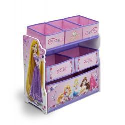 komoda na hračky Princess