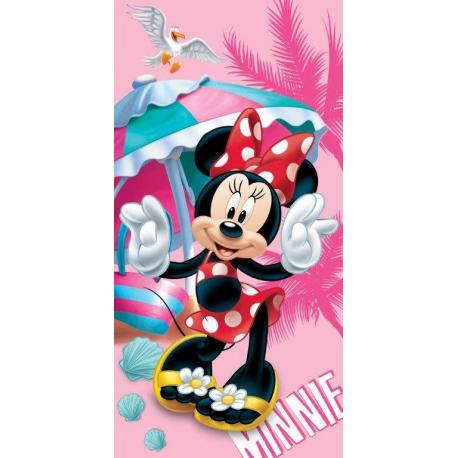 Dětská osuška Minnie Mouse 05 (new)