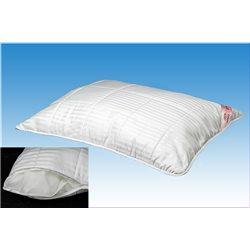 Dadka polštář Luxus Comfort 45x60