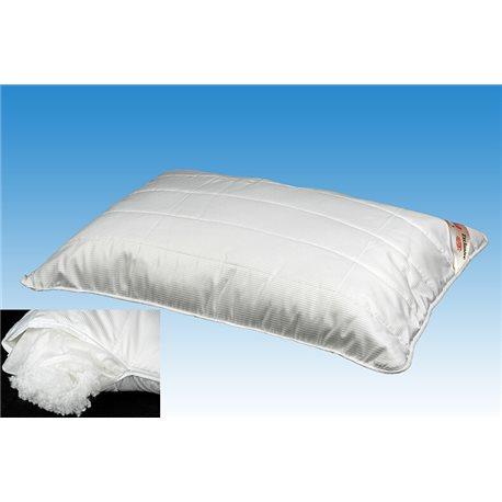 Polštář Exclusive 90x100 cm (bílý)