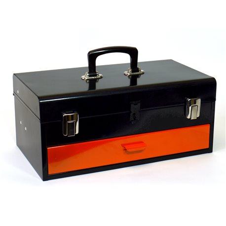 Přenosný kufr na nářadí 6080