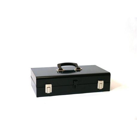 Přenosný kufr na nářadí 6082