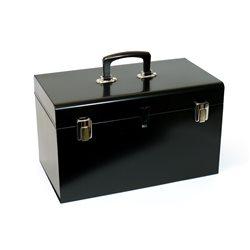Přenosný kufr na nářadí 6084