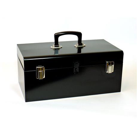 Přenosný kufr na nářadí 6085