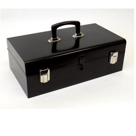 Přenosný kufr na nářadí 6087