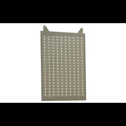 Nástěnný panel 5827