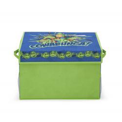 Želva Ninja TB84979NT Dětská látková truhla