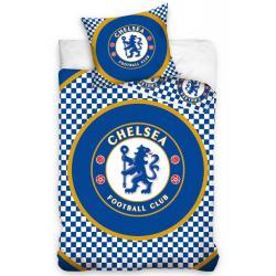 Carbotex povlečení Chelsea bavlna 140x200 70x80