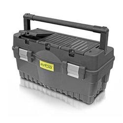 Přenosný kufr na nářadí FORMULA 600S