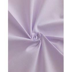 Saténové povlečení Lila 140x200, 70x90 cm