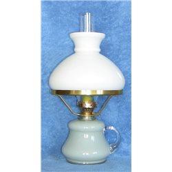 Petrolejová lampa Sydney