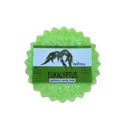 Vonný vosk Eukalypt