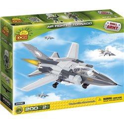 COBI Small Army stavebnice letado Tornádo