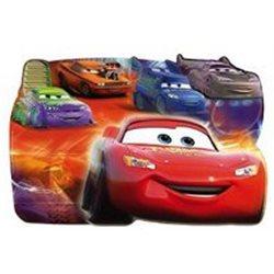 Dětské prostírání Cars 02