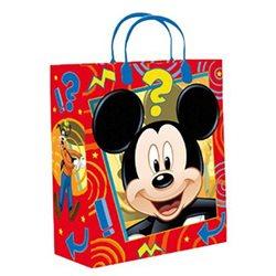 Dětská taška dárková Mickey Mouse
