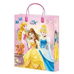 Dětská taška dárková Princezny