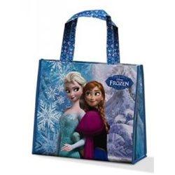 Dětská taška nákupní Frozen 01