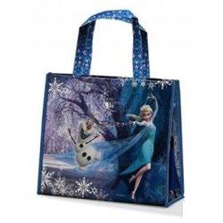 Dětská taška nákupní Frozen 03