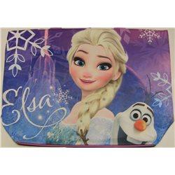 Dětská plážová taška Frozen 02