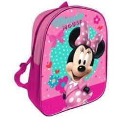 Dětský batoh Minnie 02
