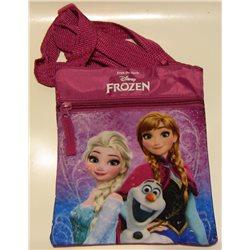 Dětská taška přes rameno Frozen 01