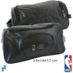 Dětská kosmetická taška NBA