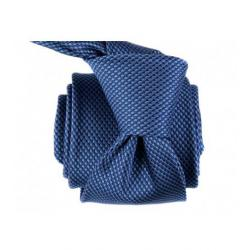 Nanokravata 21. století (modrá)