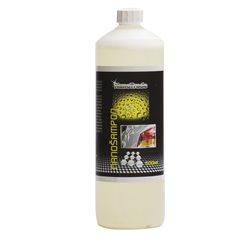 Nanošampon Nanotrade (500 ml)
