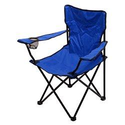Kempingová židle Bari
