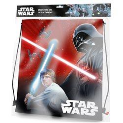 Dětský sáček na přezůvky Star Wars