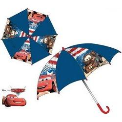 Dětský deštník Carsi (modrý)