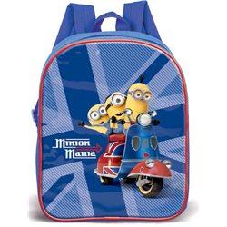Dětský batoh Mimoni