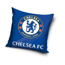 Dětský polštářek FC Chelsea 40x40