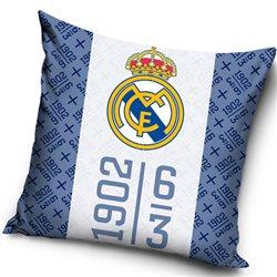 Dětský polštářek Real Madrid