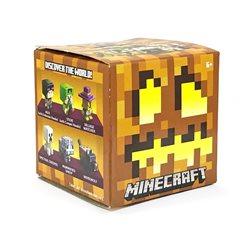 Dětská figurka Minecraft (série 9)
