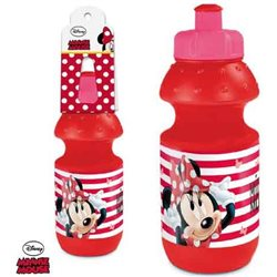 Dětská láhev na pití Minnie (0,4l)